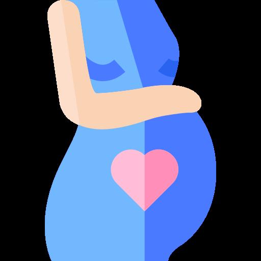 privatabarnmorskor.se